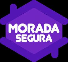 moradasegura