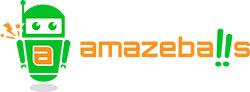 Amazeballs-Logo